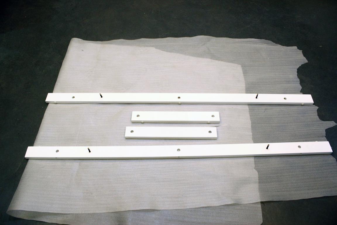 迪茨资讯中心 迪茨动态 关于酷诺鱼缸底柜150系列安装方法  2,使用